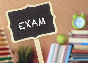 Exames TIE, Cambridge e IELTS