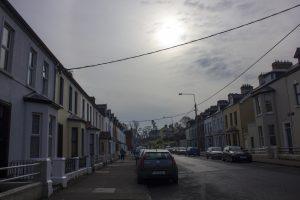 Sligo – Una contea tutta da scoprire