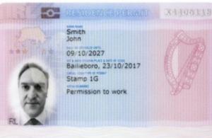Work & Study Visa in Ireland – How to apply?