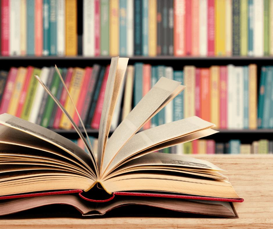 Dublino Book Festival