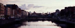 Top 7 – Atracciones turísticas en Dublin