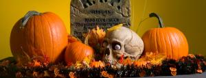 Halloween – Festivals et coutumes à Dublin