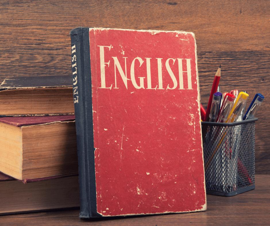 Cursos de inglés en Dublín - imparare inglese a dublino