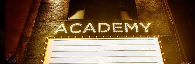 The Academy Dublin
